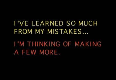 mistakes_funny_inspiration_good_words__filosofía_different-9b1516164a913c73321db59b5a858928_h