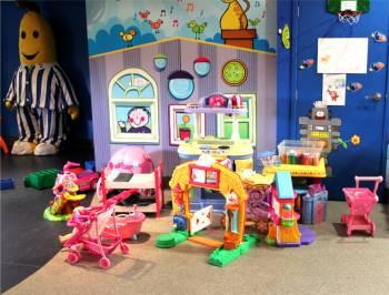 wonder-factory-toys