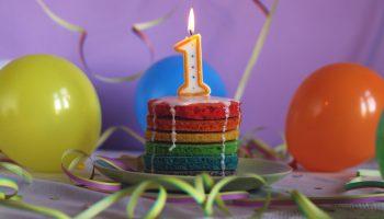 04 preview pancake stories rainbow birthday recipe