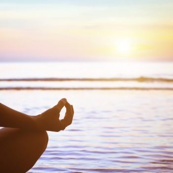 meditation-in-daily-life