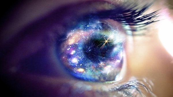 eyes outer space stars galaxies 1920×1080 wallpaper_wallpaperswa.com_83