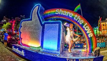 http—mashable.com-wp-content-gallery-sydney-mardi-gras-2016-mg8